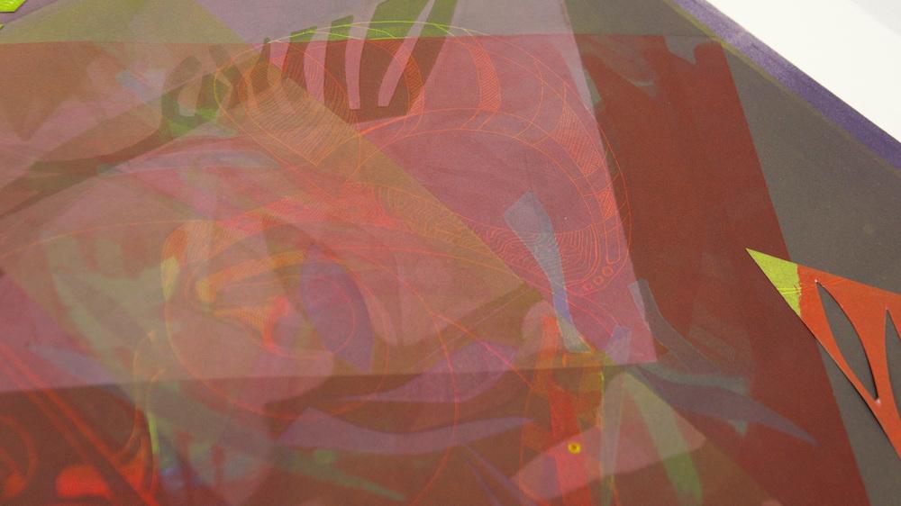 prints_ambrose_1500x843_02.jpg