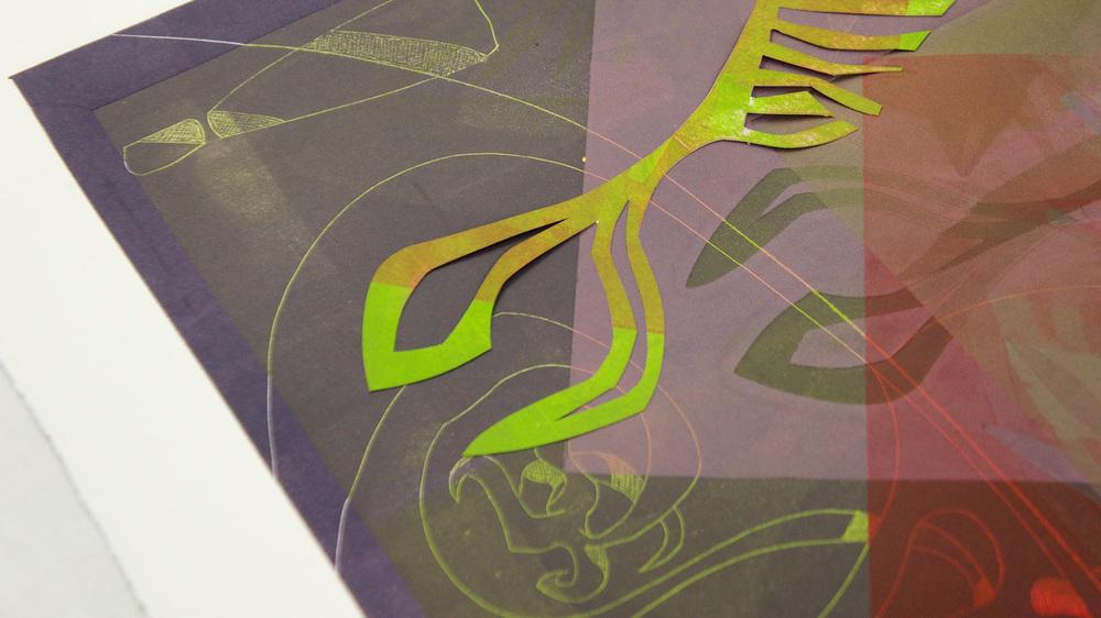 prints_ambrose_1500x843_04.jpg
