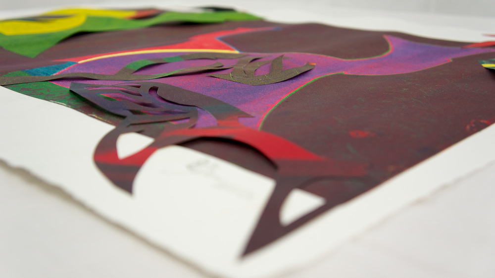 prints_quatuor_1500x843_corner_01.jpg