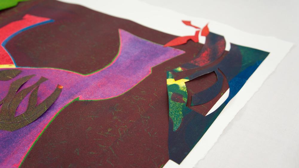 prints_quatuor_1500x843_corner_02.jpg