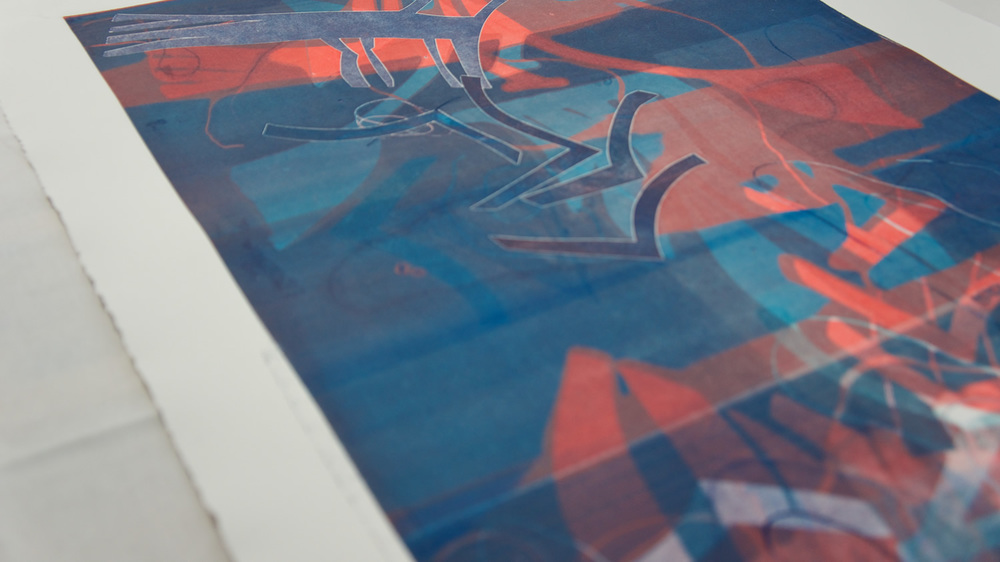 prints_twilight_dance_1500x843_corner_04.jpg