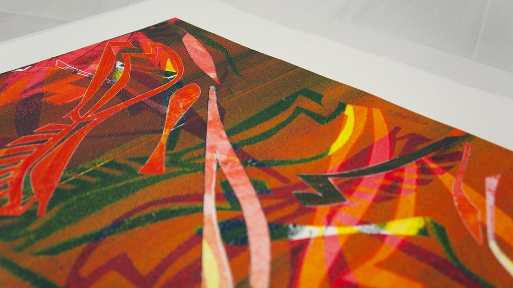 prints_hot_tomato_1500x843_corner_03.jpg