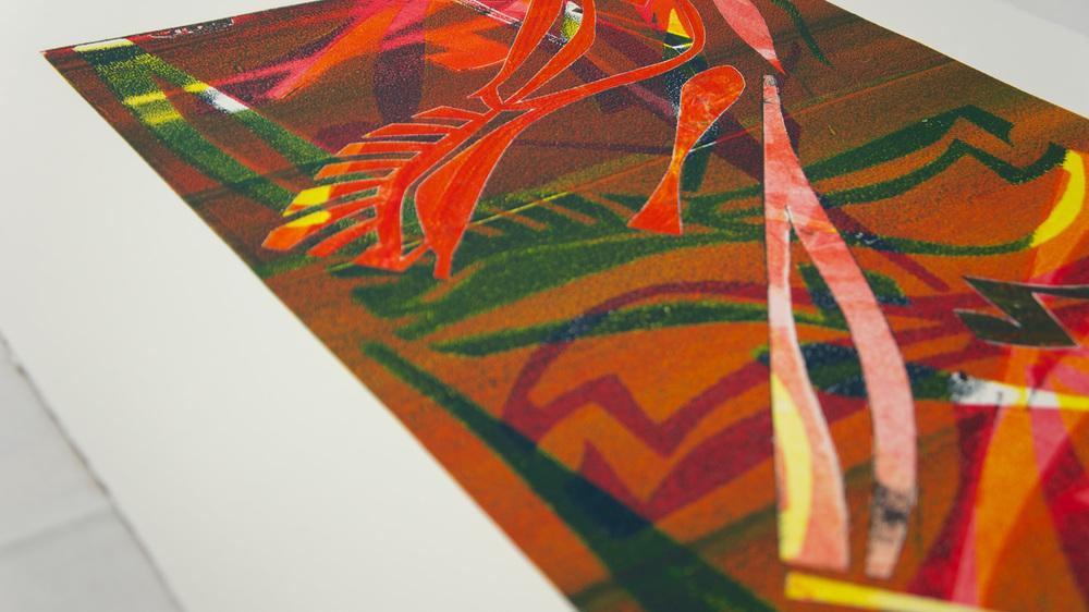 prints_hot_tomato_1500x843_corner_04.jpg