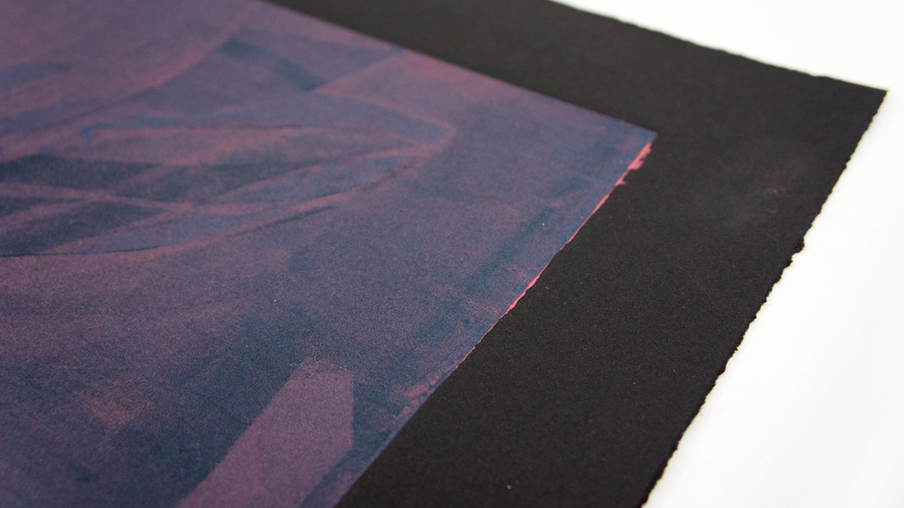 prints_gryphon_1500x843_corner_04.jpg