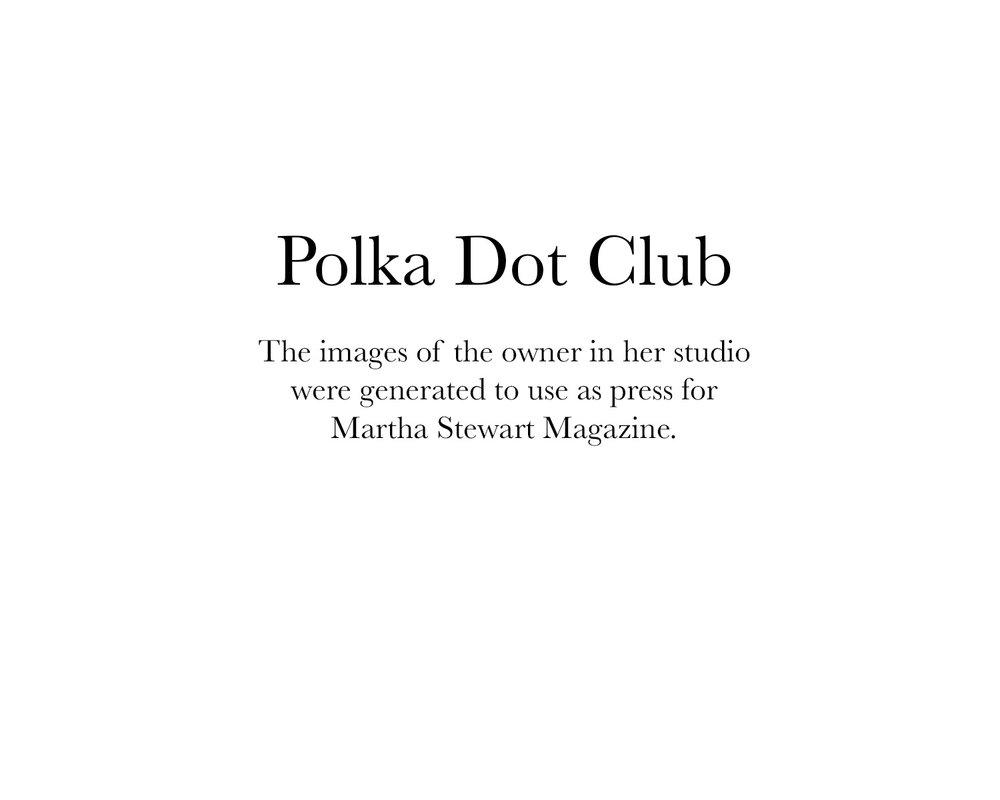 PolkaDotClub.jpg