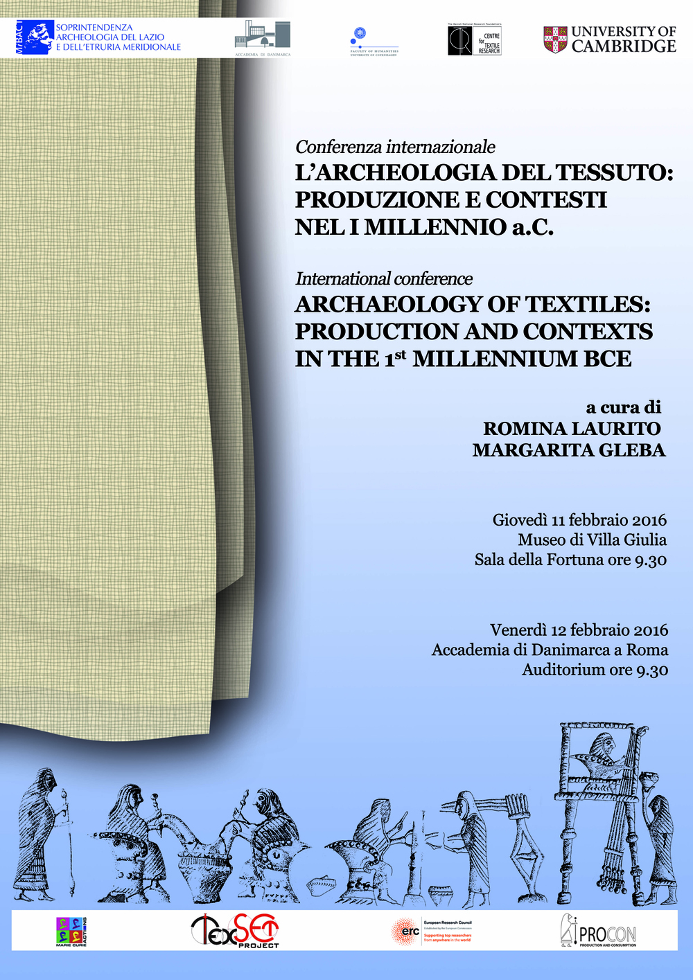 locandina_ARCHEOLOGIA DEI TESSUTI_febbraio2016_BASSA RIS.jpg