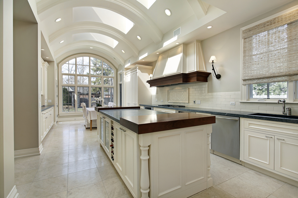 bigstock-Large-kitchen-in-luxury-home-w-54260750.jpg