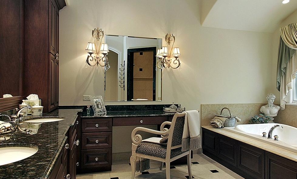avh construction bathroom remodel oklahoma city avh construction