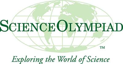 ScienceOlympiad_logo.jpg