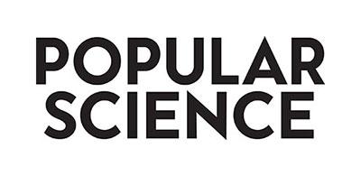 PopularScienceWinner