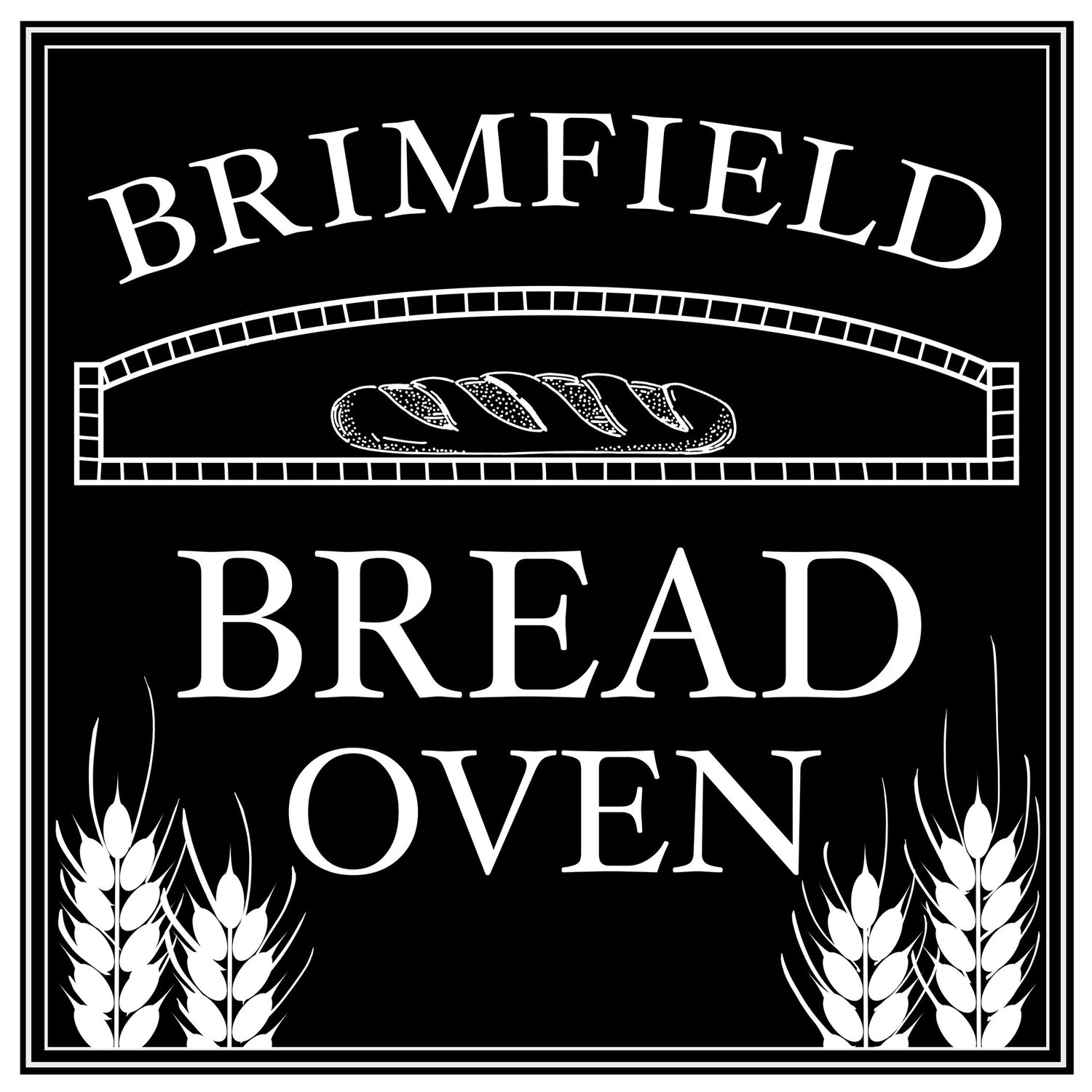 Brimfield Bread Oven