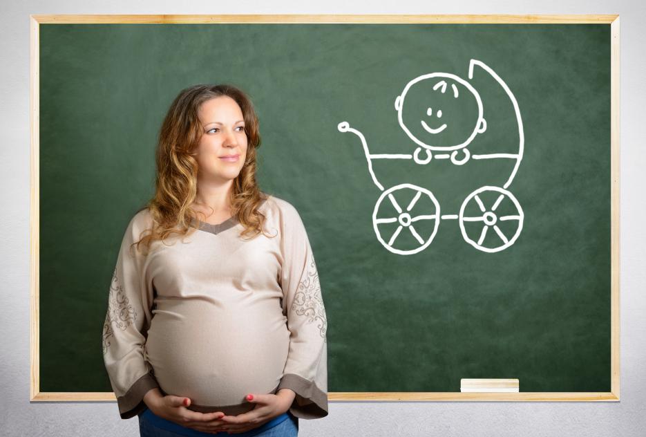 09-03-2016 - Understanding Pregnancy image.png