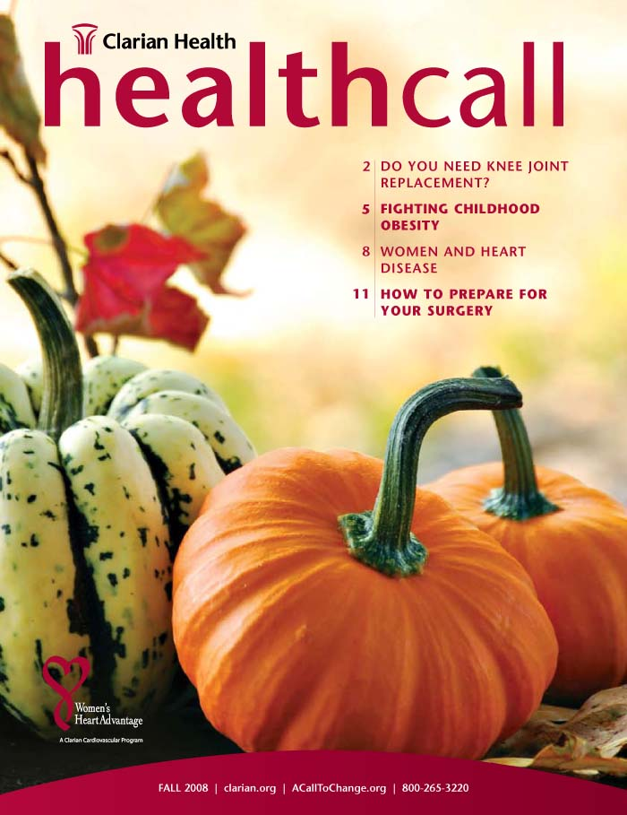 Clarian-Health-Call-Fall-2008.jpg