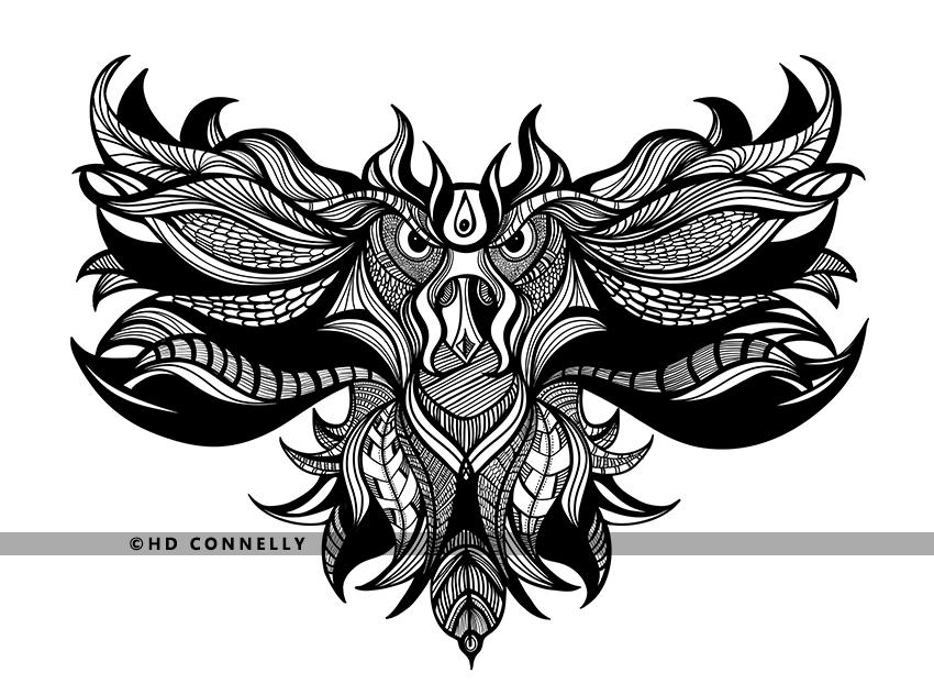 owl4_6500w.jpg