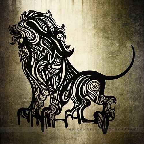 lion2w.jpg