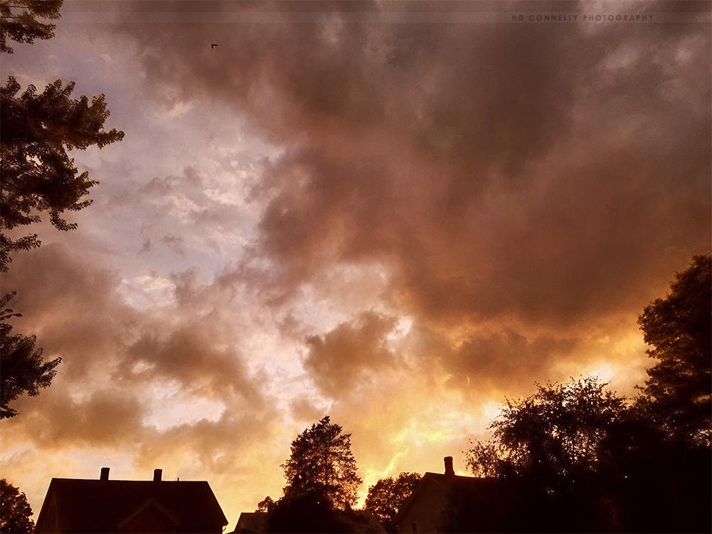 sky062315w.jpg