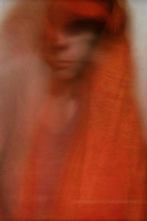 human13.jpg