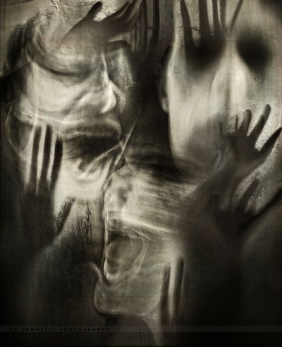nightmare14.jpg