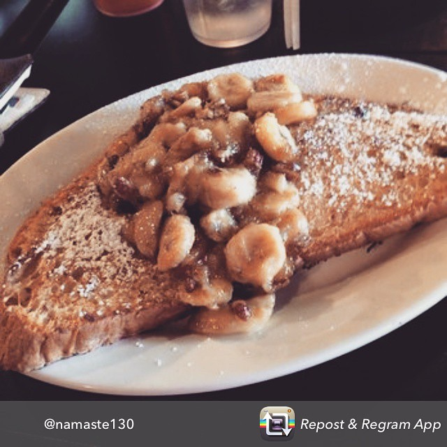 #repost #toasterscafe #toastershouston #downtownhouston #houston #houstoneats