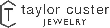 Taylor Custer Jewelry