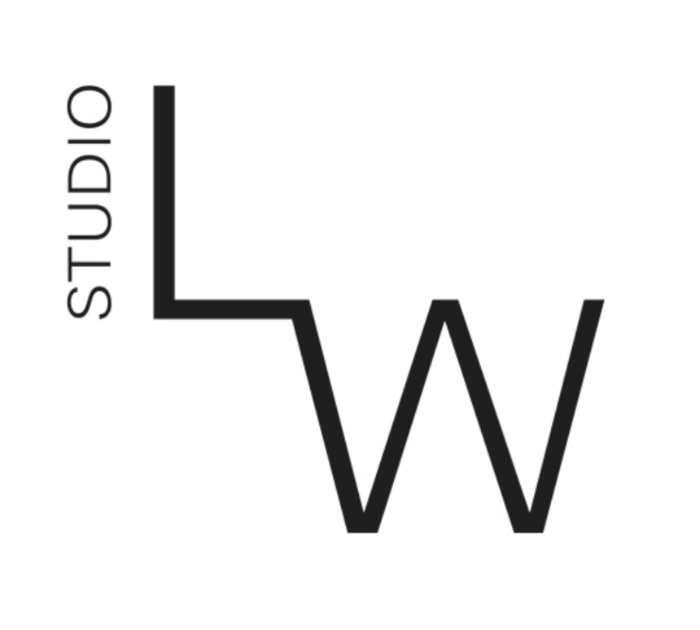 STUDIO LW Furniture Making & Cabinet Making
