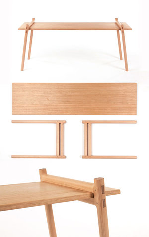Omoto-Bench-by-Another-Small-Studio-Salone-Satellite-2013-Yellowtrace-1.jpg