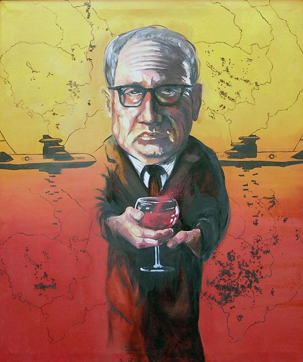 Dr-Kissinger.jpg