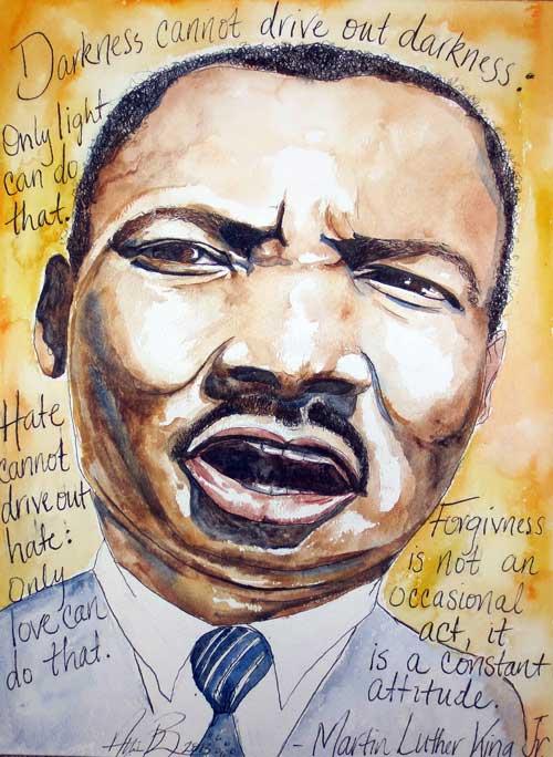 MLK-Jr.jpg