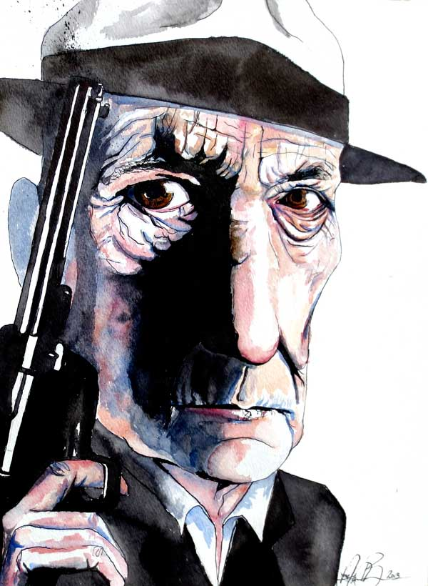 WilliamSBurroughs1.jpg