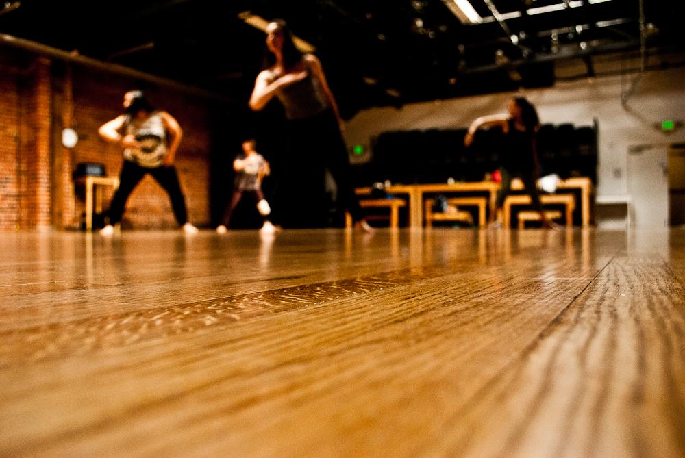 Soto_rehearsal_3.31-8.jpg