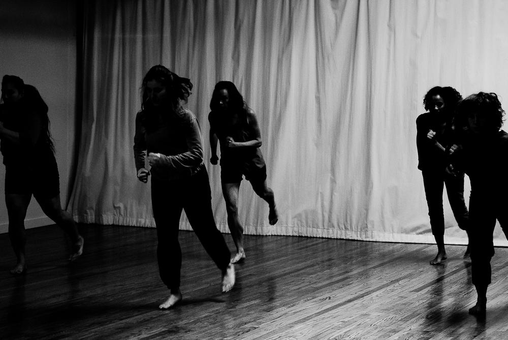 Soto_rehearsal_3.31-66.jpg