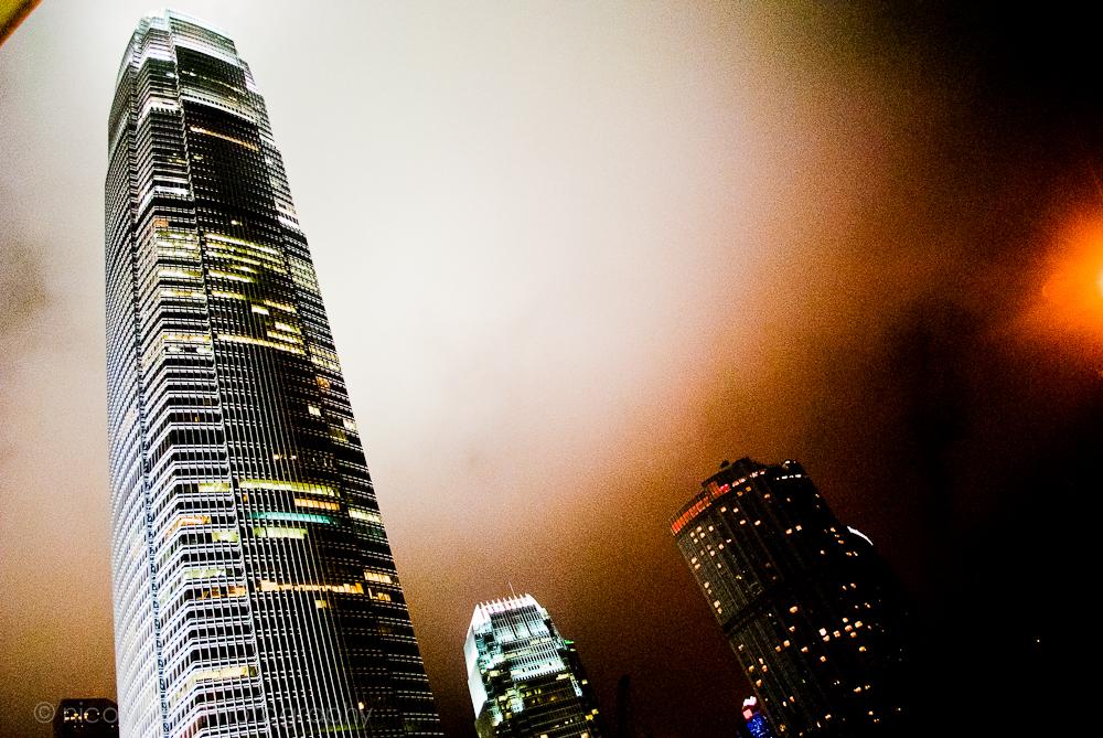 HK Architecture-156.jpg