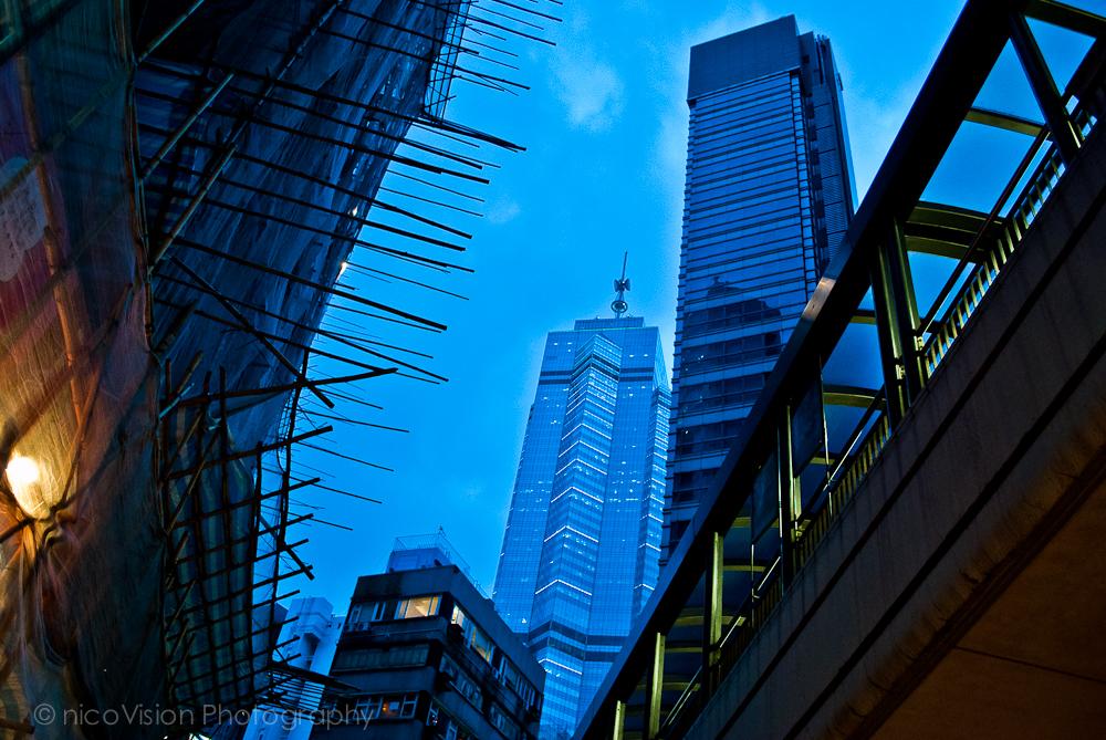 HK Architecture-164.jpg
