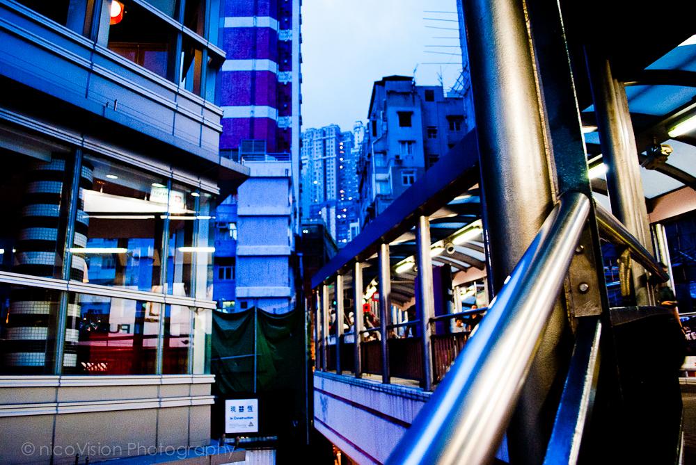 HK Architecture-165.jpg