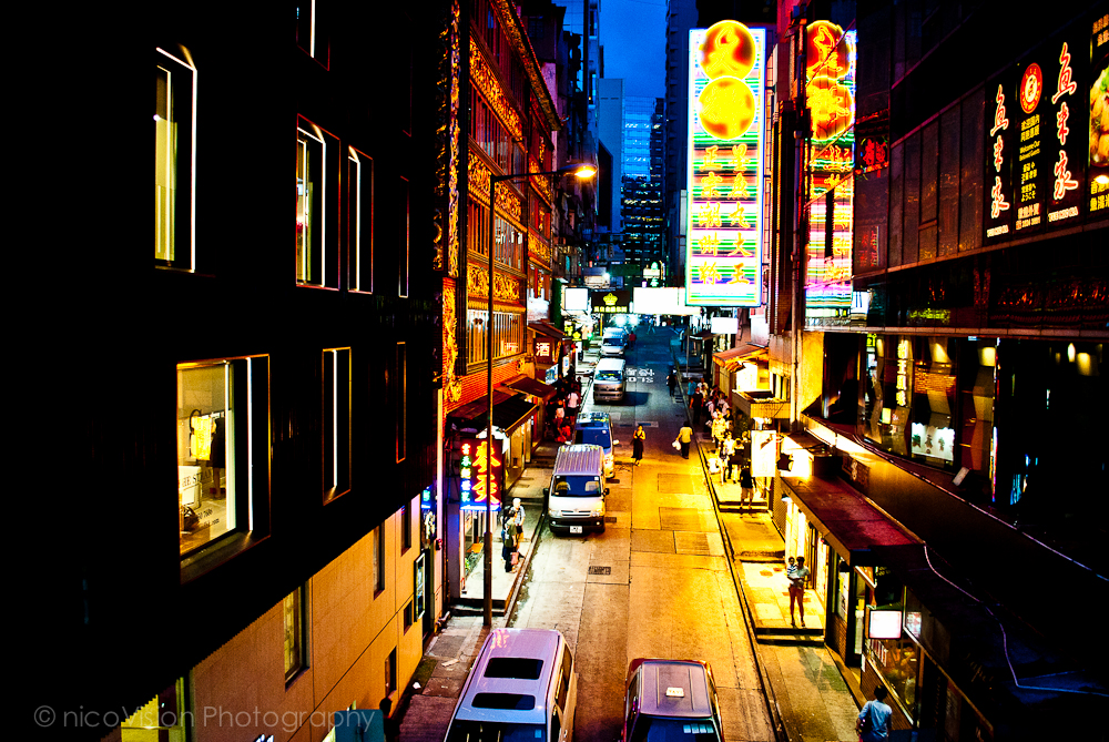 HK Architecture-166.jpg
