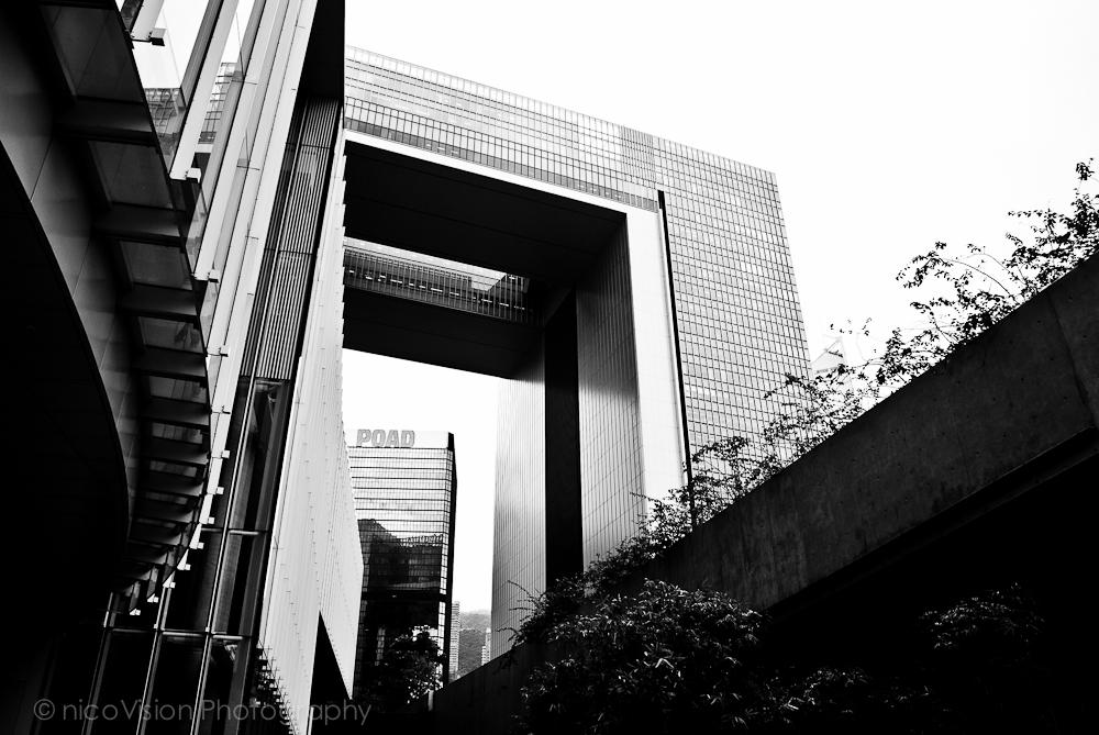 HK Architecture-210.jpg