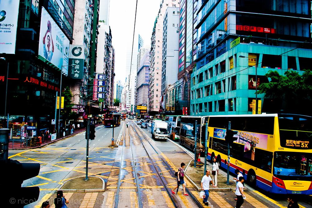 HK Architecture-220.jpg