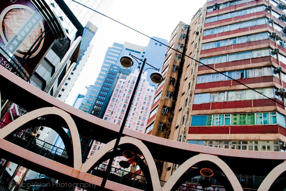 HK Architecture-225.jpg