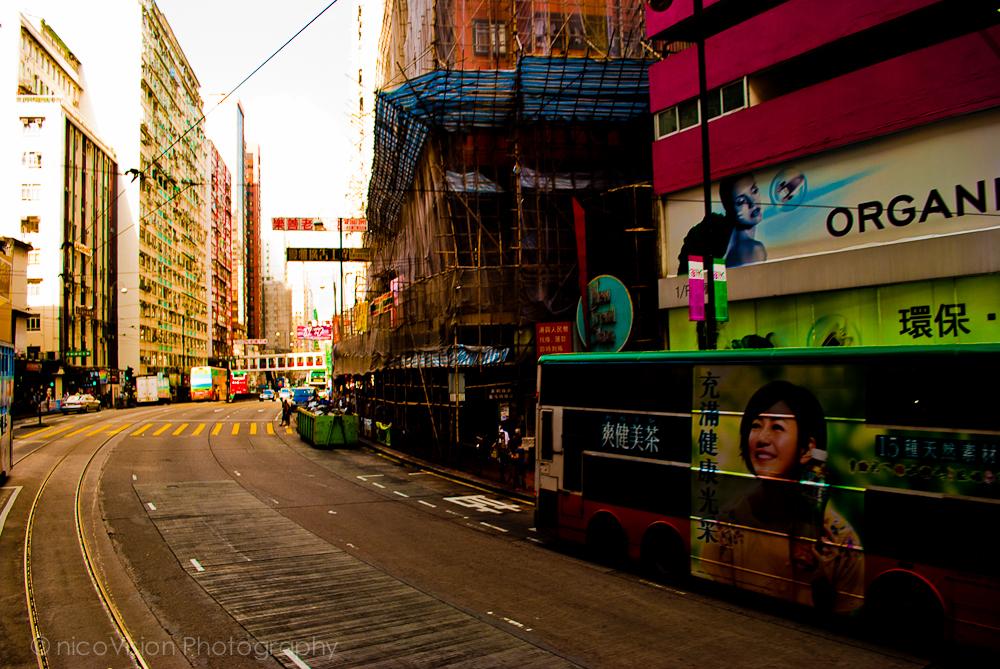 HK Architecture-228.jpg