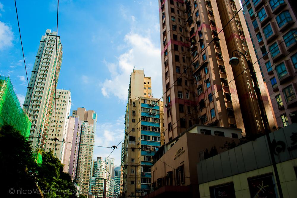HK Architecture-233.jpg