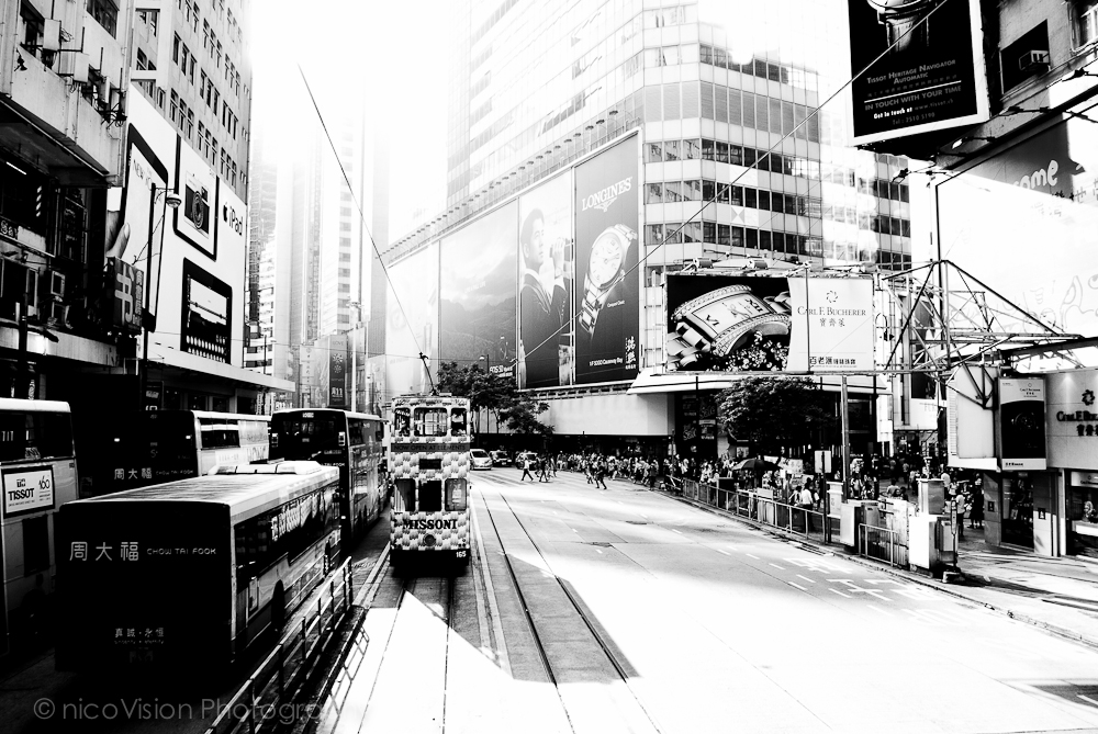 HK Architecture-235.jpg