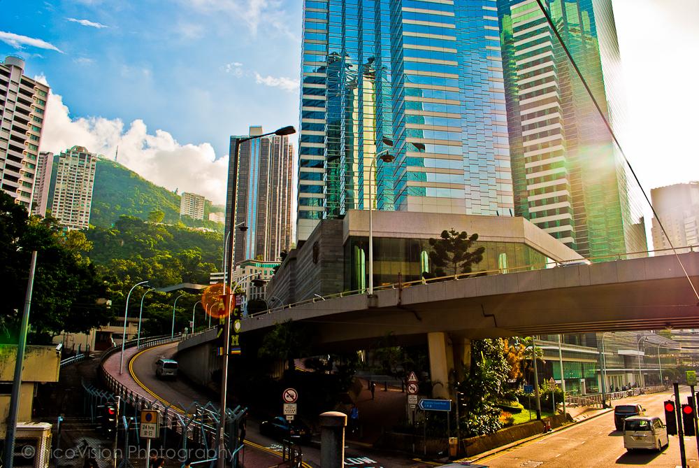 HK Architecture-245.jpg