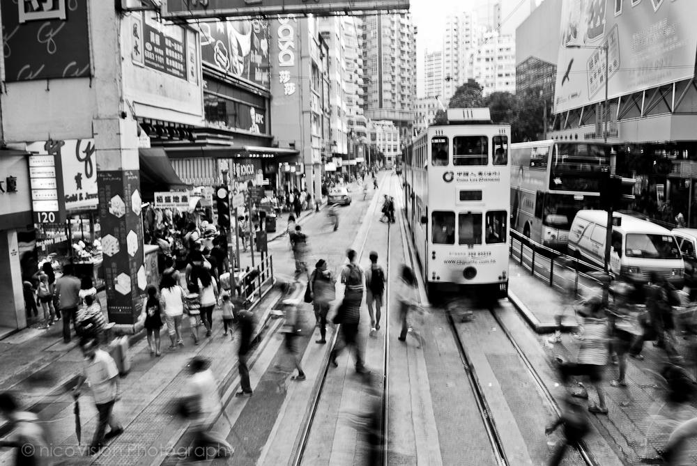 HK Architecture-240.jpg
