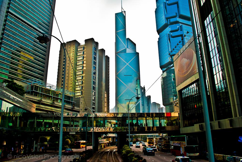 HK Architecture-246.jpg