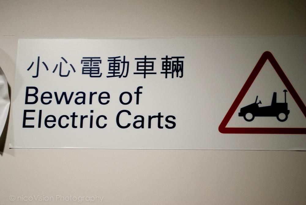 HK signs-3.jpg