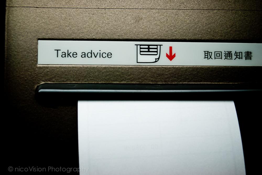 HK signs-31.jpg