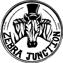 Zebra Junction
