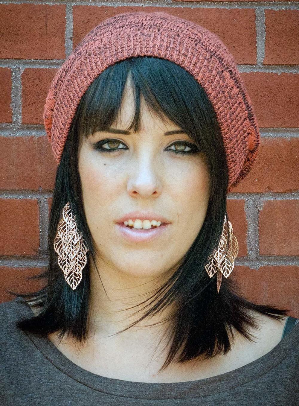 Katie Wirsing