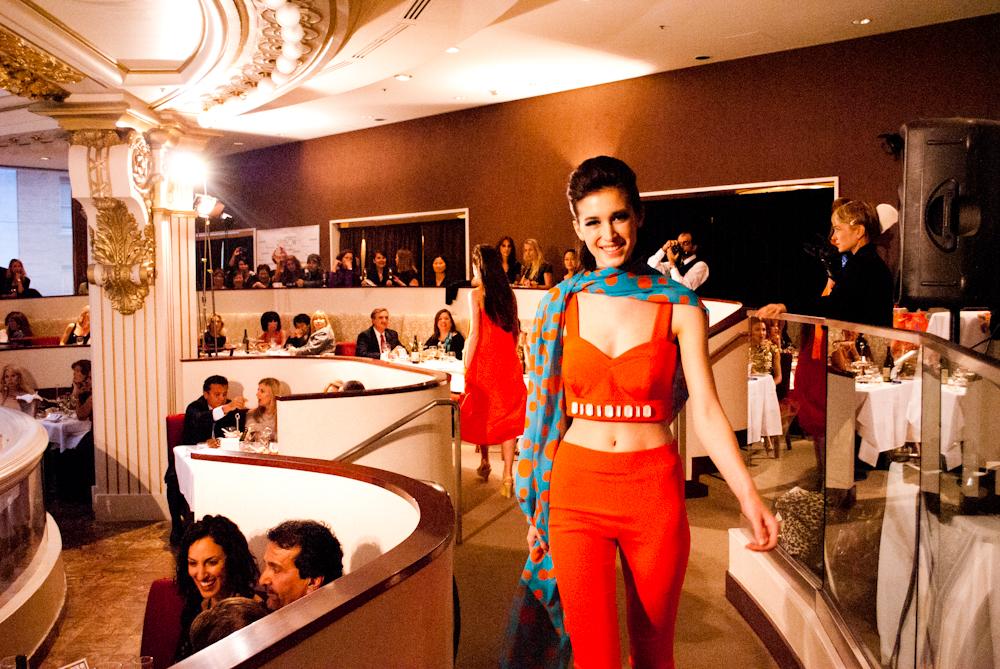 fashion1-1.jpg