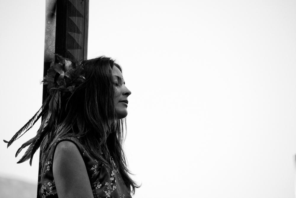 portraits-19.jpg